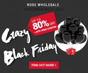 rosewhole