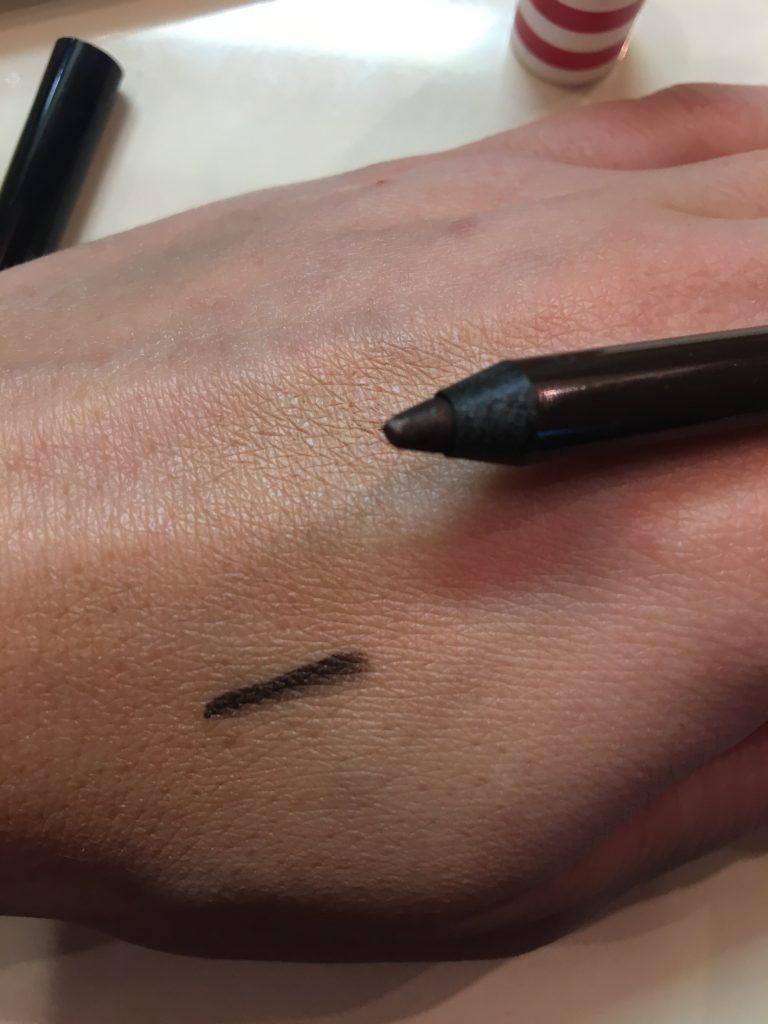 creion-de-ochi