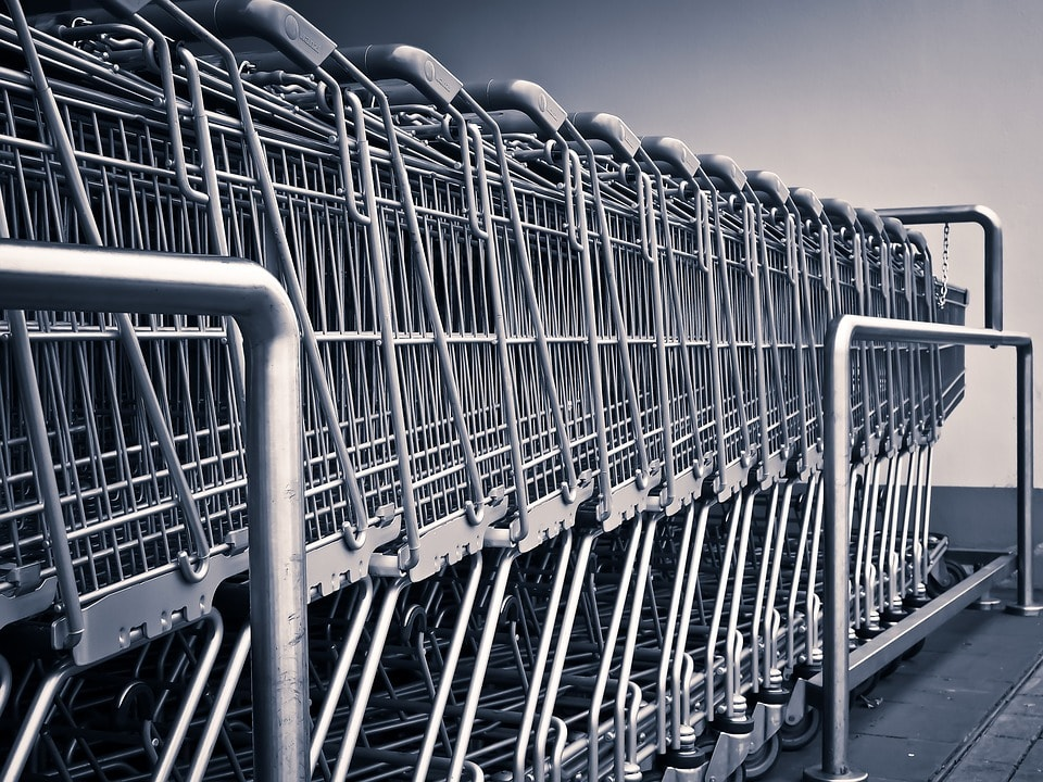 shopping-cart-1275480_960_720-min