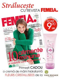femeia-promo-februarie-2013