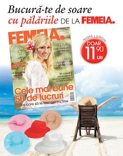 femeia-promo-palarie-iunie-2013