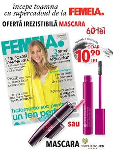 femeia-promo-cadou-septembrie-2013