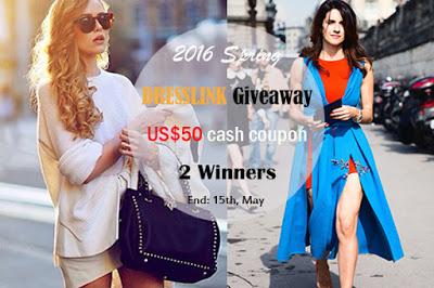 DL-Giveaway-2016spring-600x400