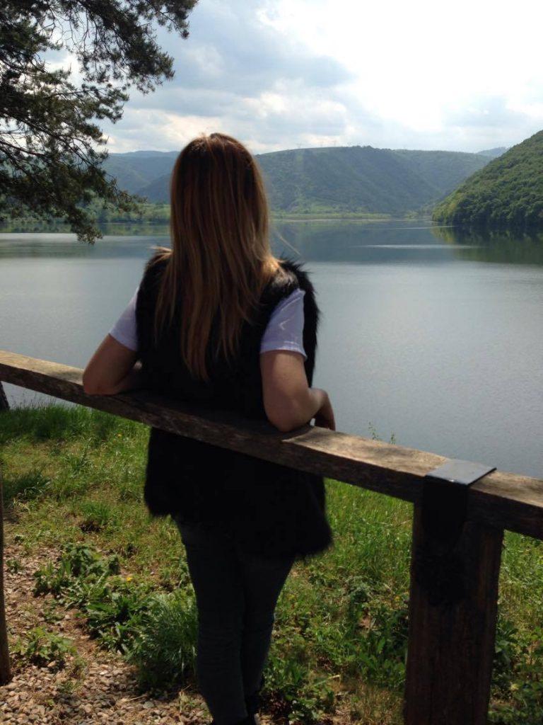 Lacul Gilau3