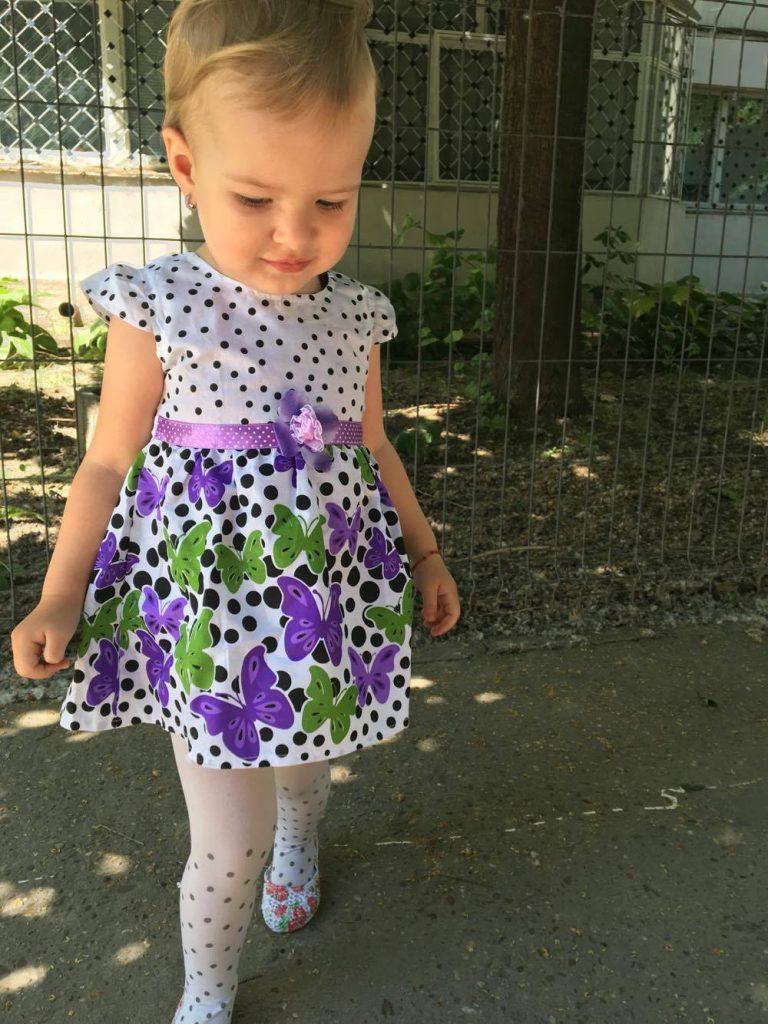 Baby dress dresslink2-min
