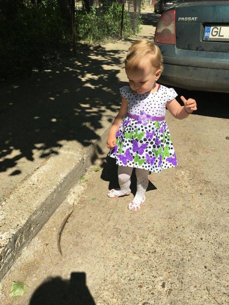 Baby dress dresslink3-min