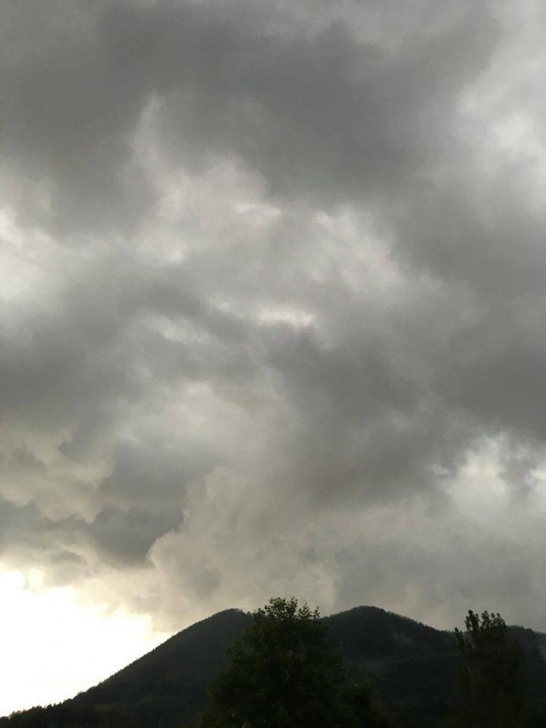 Furtuna-min