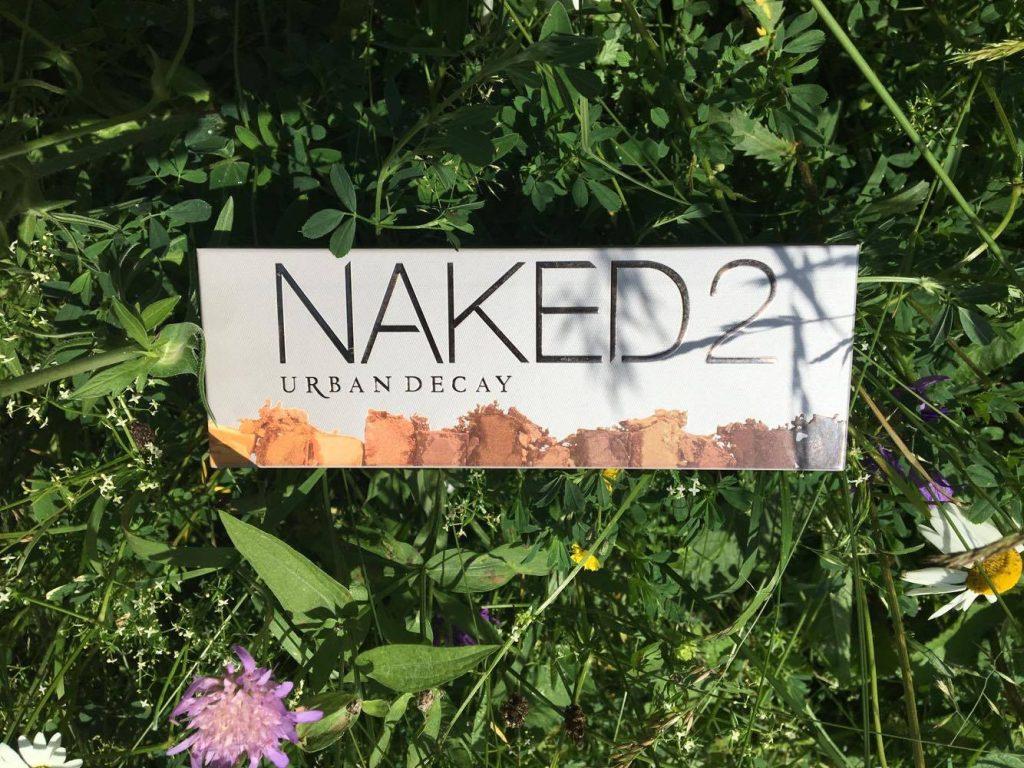 Naked2_5-min