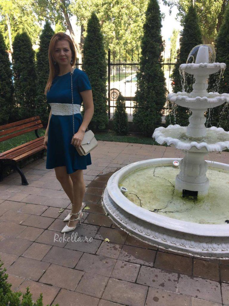 Rochie botez2-min