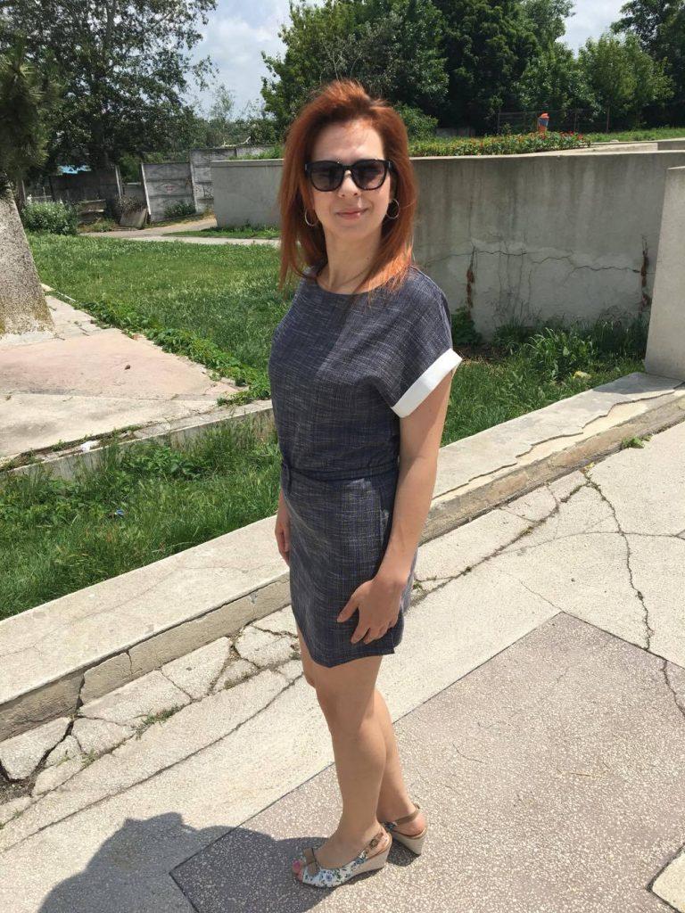 Rochie shein3-min