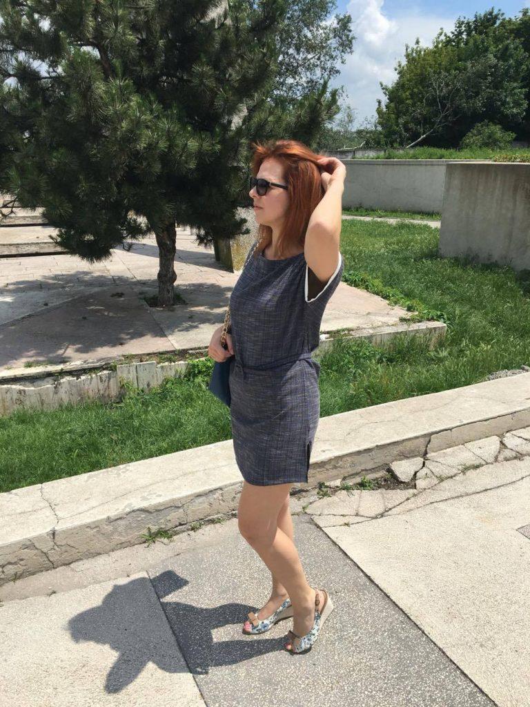 Rochie shein7-min
