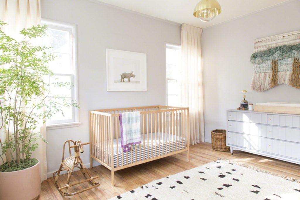 baby room-min