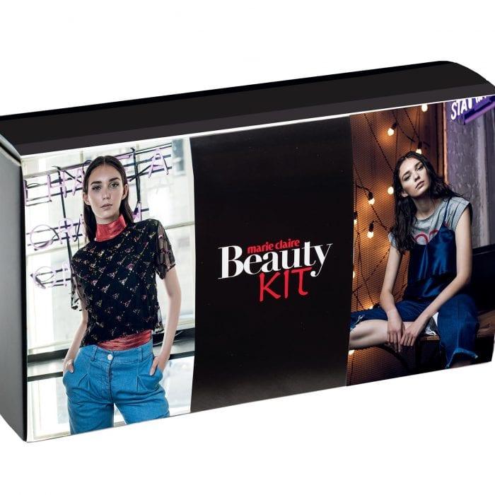 beauty-kit-marie-claire-iunie-2016-700x700-min