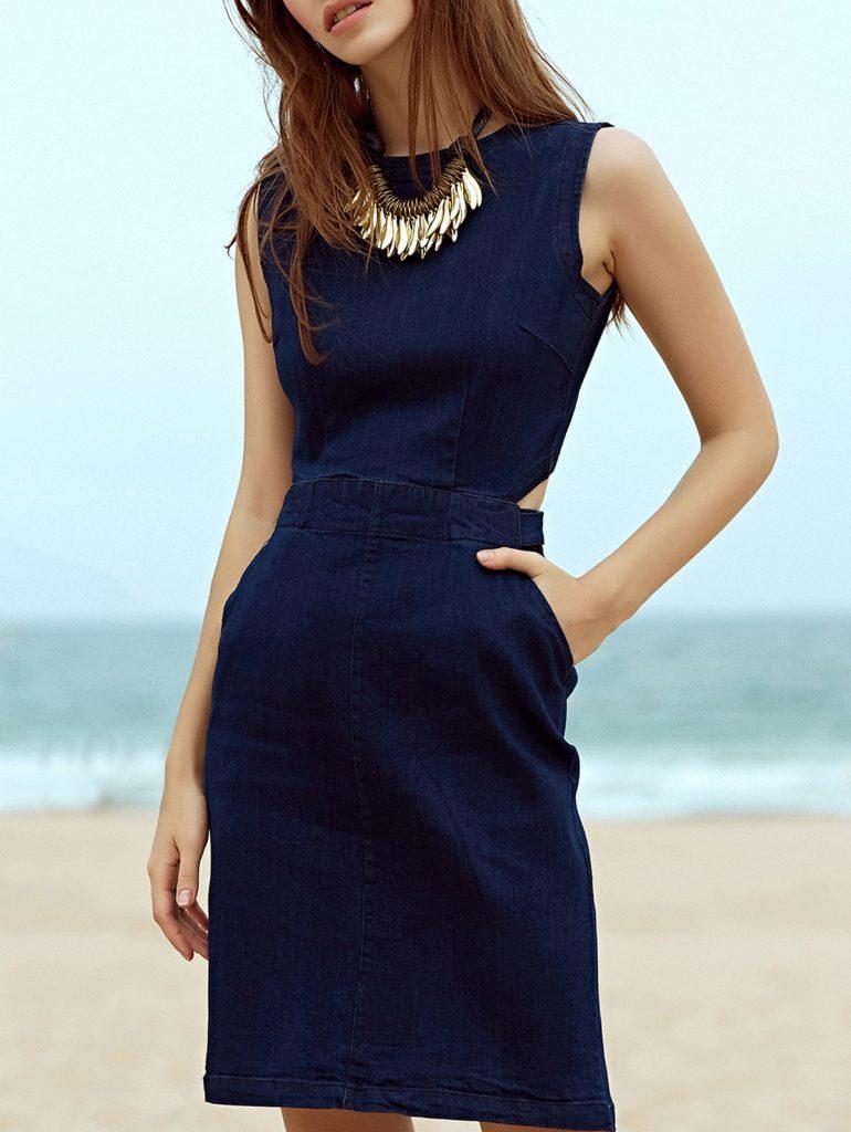 Rochie de blug-min