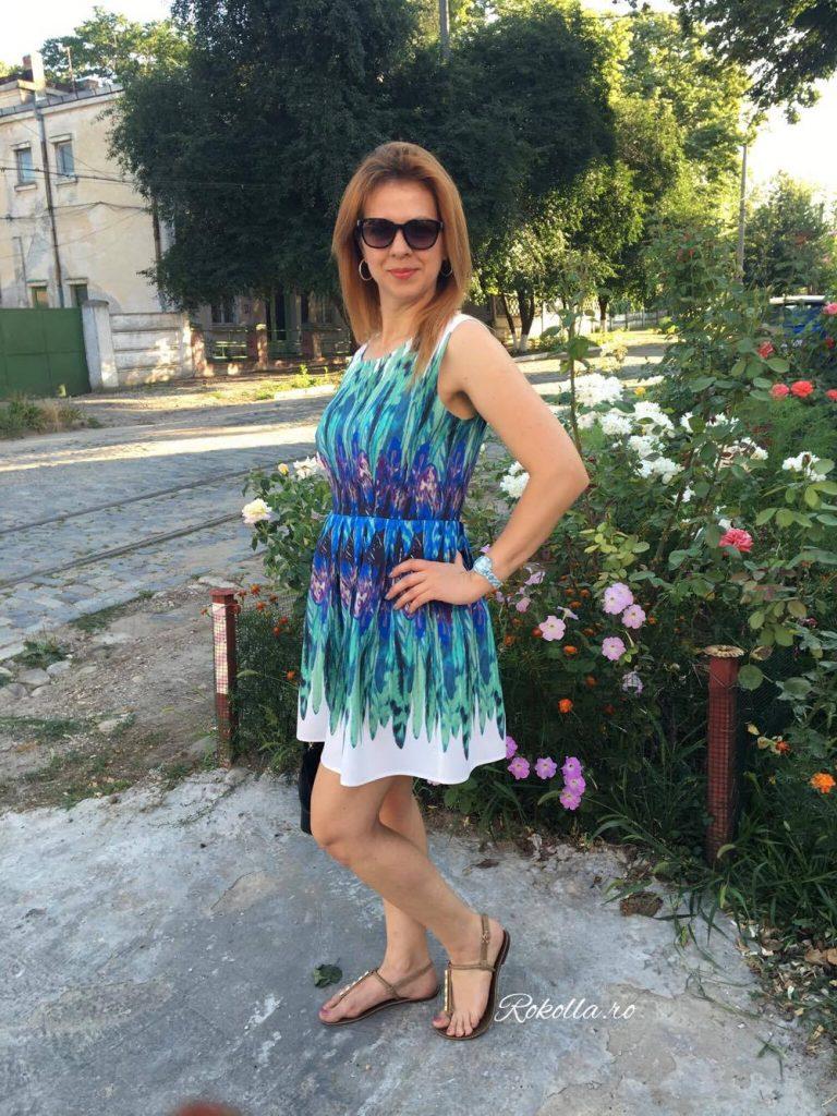 Rochie romwe6-min