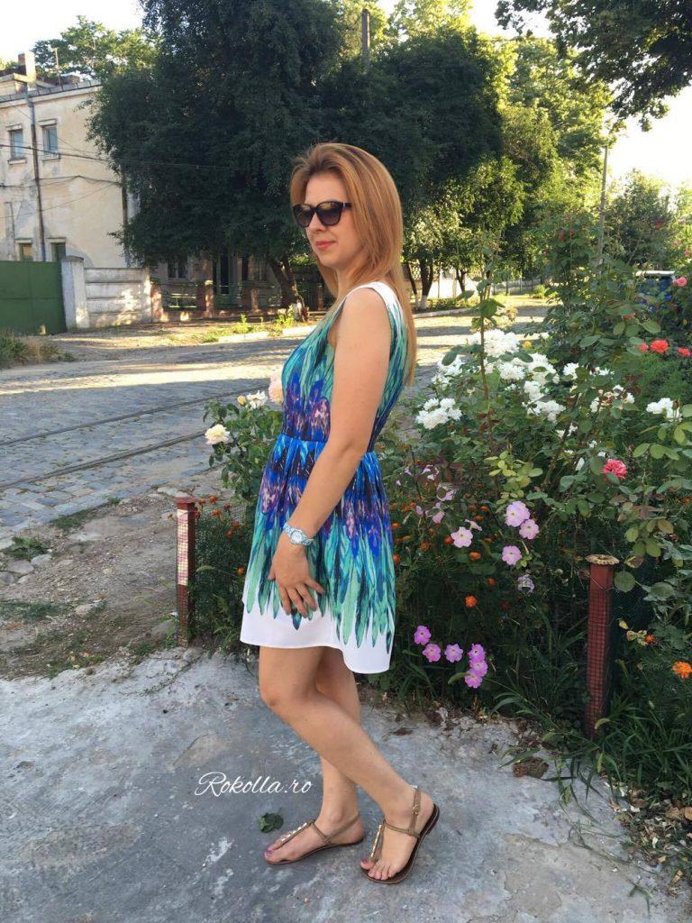 Rochie romwe7-min
