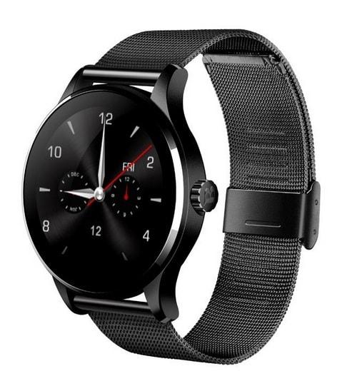 Smartwatch Banggood2-min