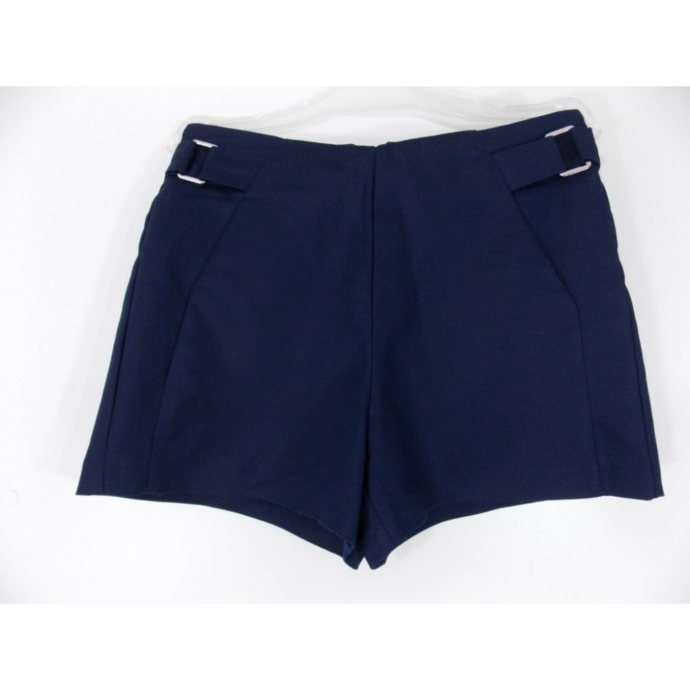 Vestity Outlet pantaloni scurti-min