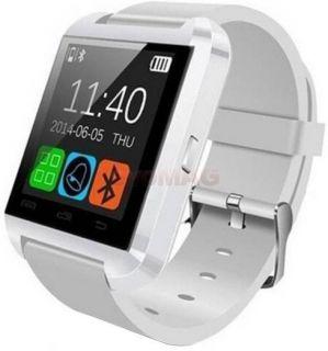 smartwatch-min