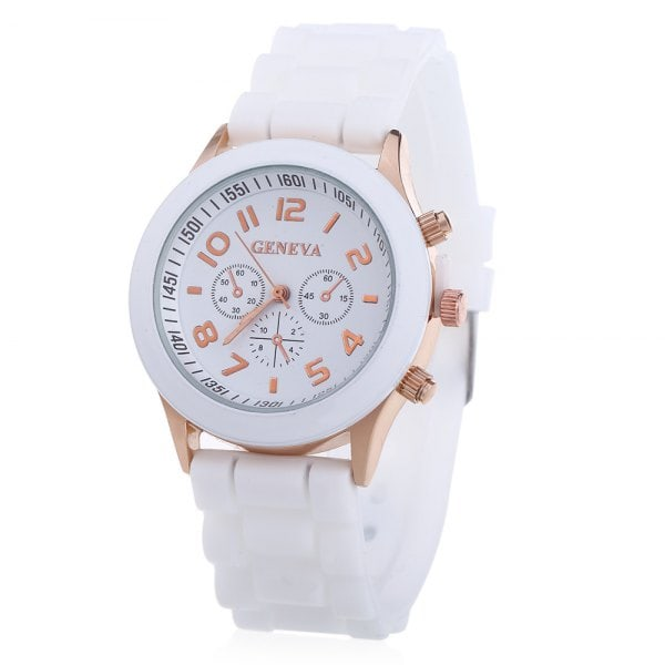 ceas-alb-min