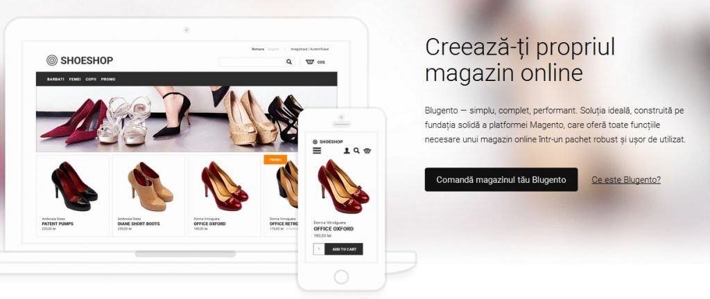 creare-magazin-online-min