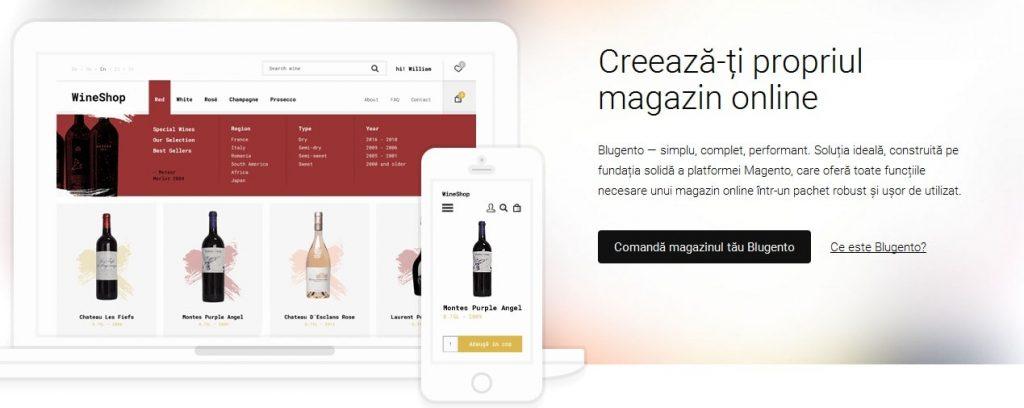 creare-magazin-online2-min