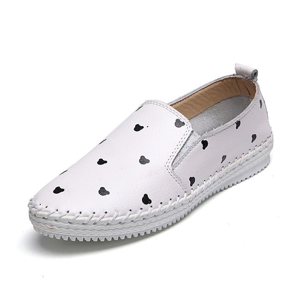 pantofi-comozi-min