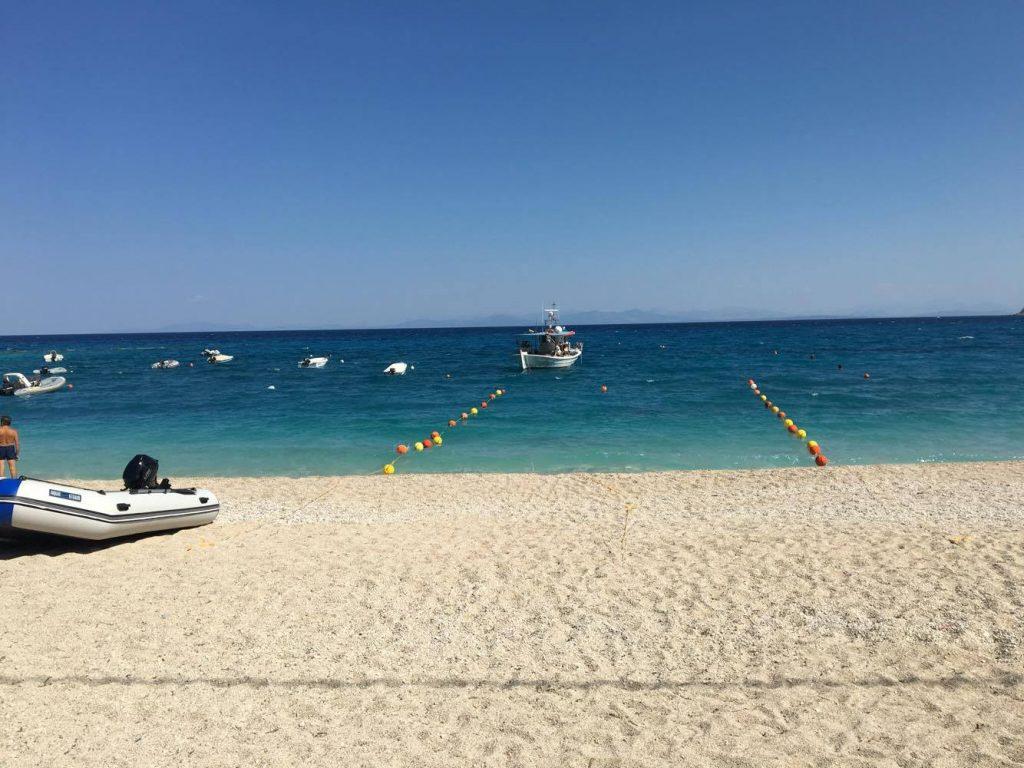 Plaja Agios Nikita-min