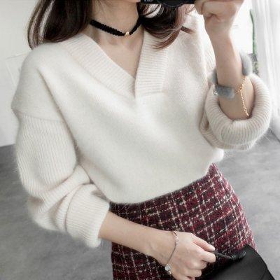 pulover-din-angora