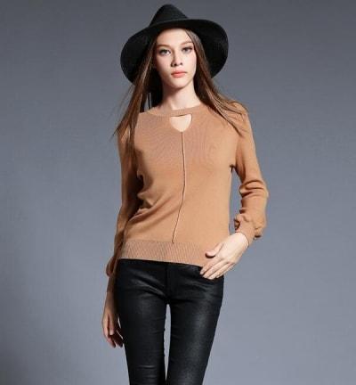 pulover-maro-min