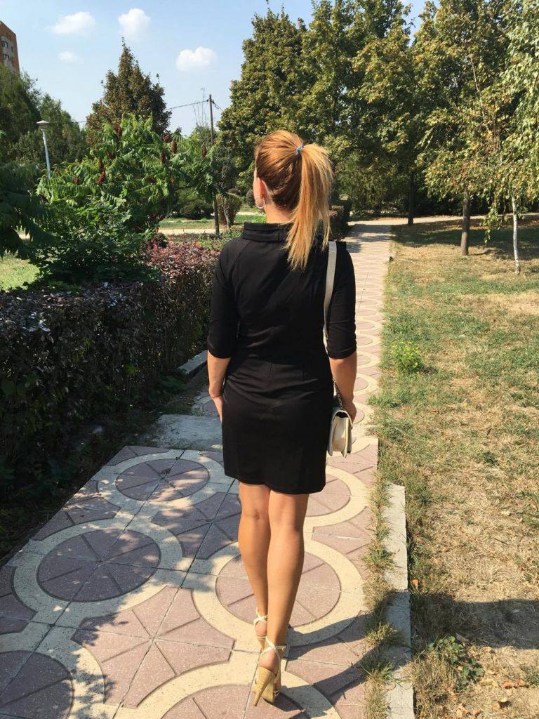 rochie-neagra-stylewe11-min