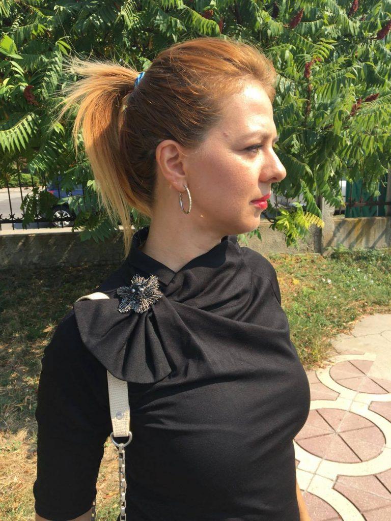 rochie-neagra-stylewe2-min
