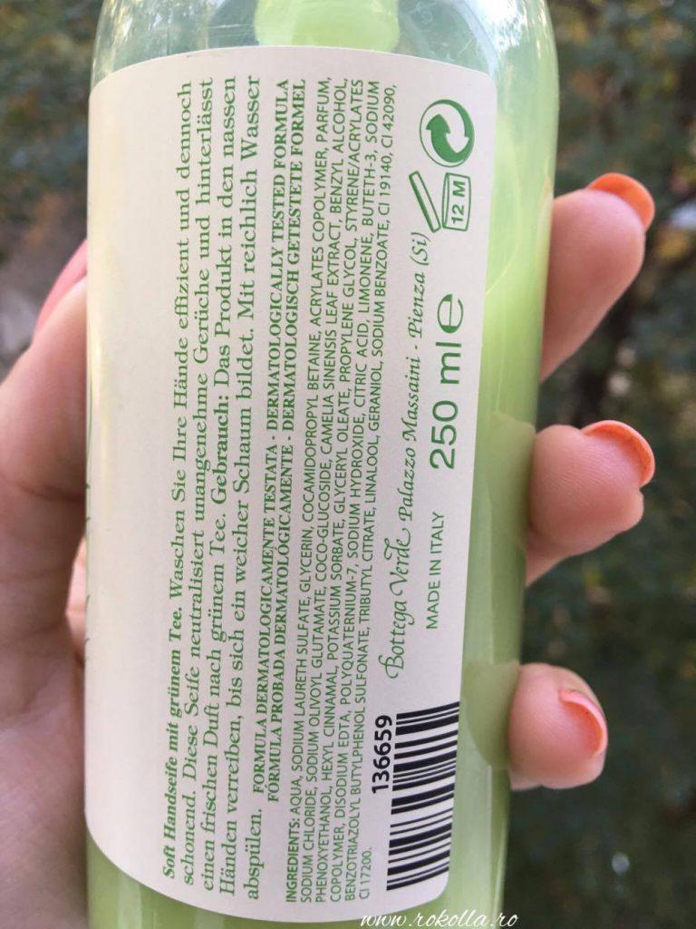 sapun-lichi-bottega-verde4-min