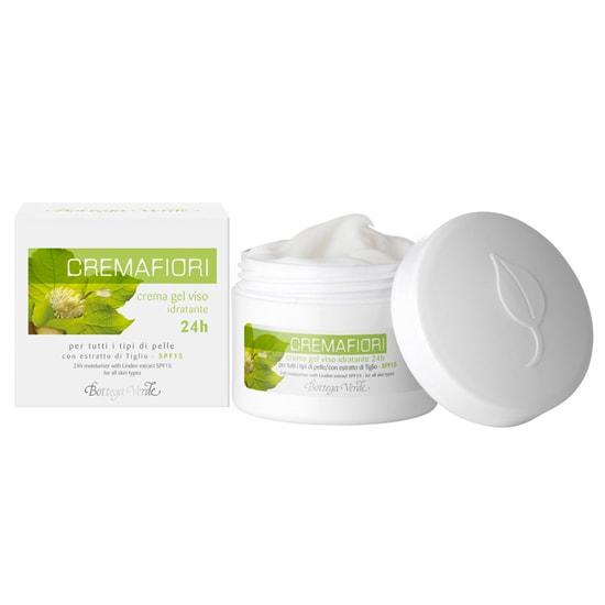 cremafiori-crema-gel-de-fata-hidratanta-24h-pentru-toate-tipurile-de-piele-cu-extract-de-tei-spf15-1241610-124161-652-min