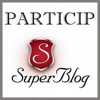participsb-200x200