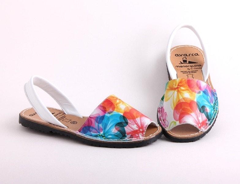 sandale-avarca-din-piele-naturala-model-mariela105-min