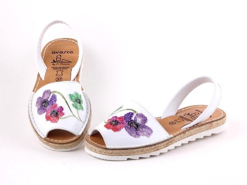 sandale-cu-platforma-avarca-din-piele-naturala-model-flowers39-min