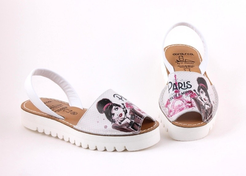 sandale-cu-platforma-avarca-din-piele-naturala-model-sancha46-min