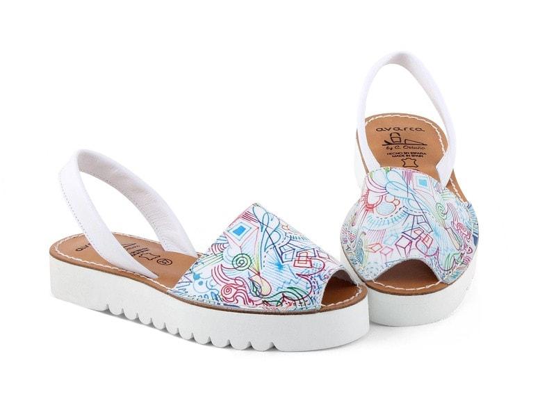 sandale-cu-platforma-avarca-din-piele-naturala-model-tulia28-min