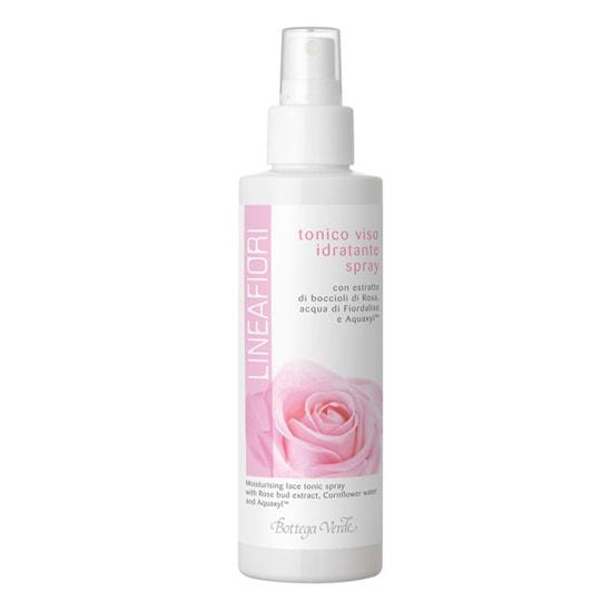 spray-tonic-si-hidratant-cu-extract-de-muguri-de-trandafiri-albastrea-si-aquaxyl-trade-1348300-134830-698-min