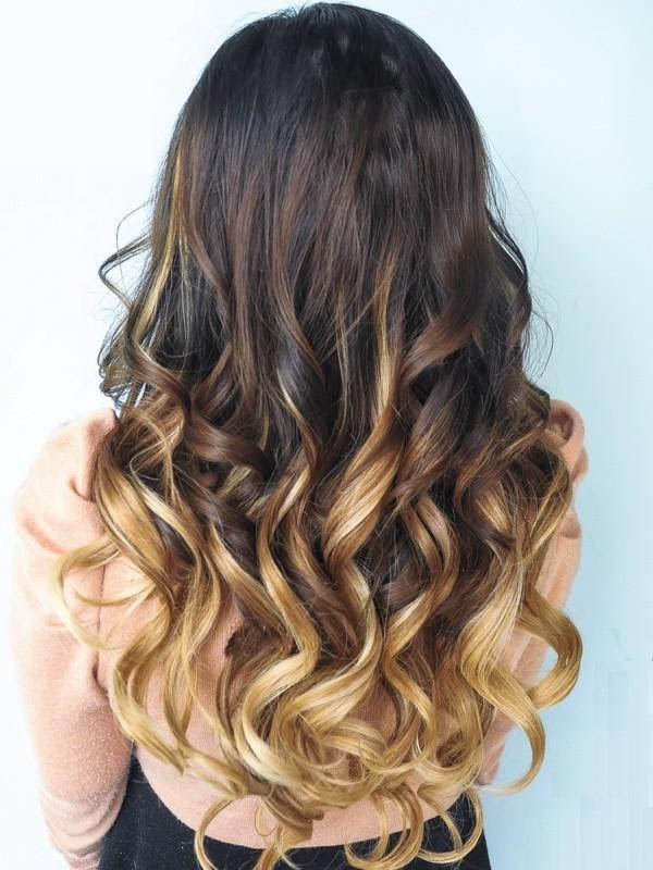 16-inch-body-wave-clip-in-hair-extensions-beautiful-three-colors-ombre-9-pieces-22608-tv-min