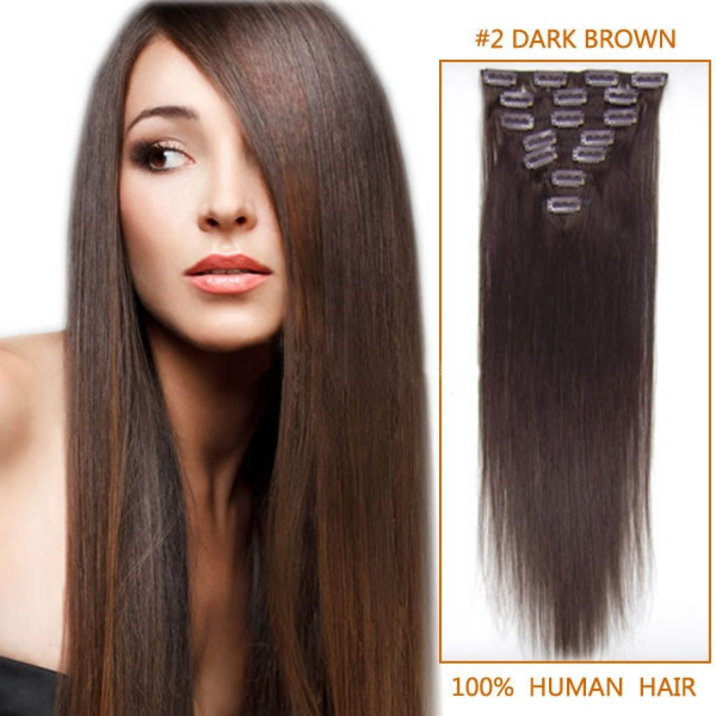 28-inch-brunet-straight-clip-in-remy-hair-extensions-2-dark-brown-11-pieces-larger-sets-10052-tv-min