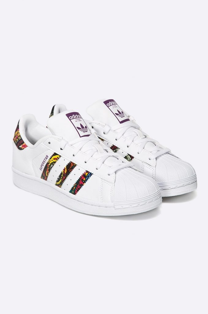 adidas-superstar-min