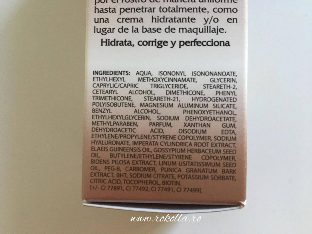 bb-cream-bottega-verde-min