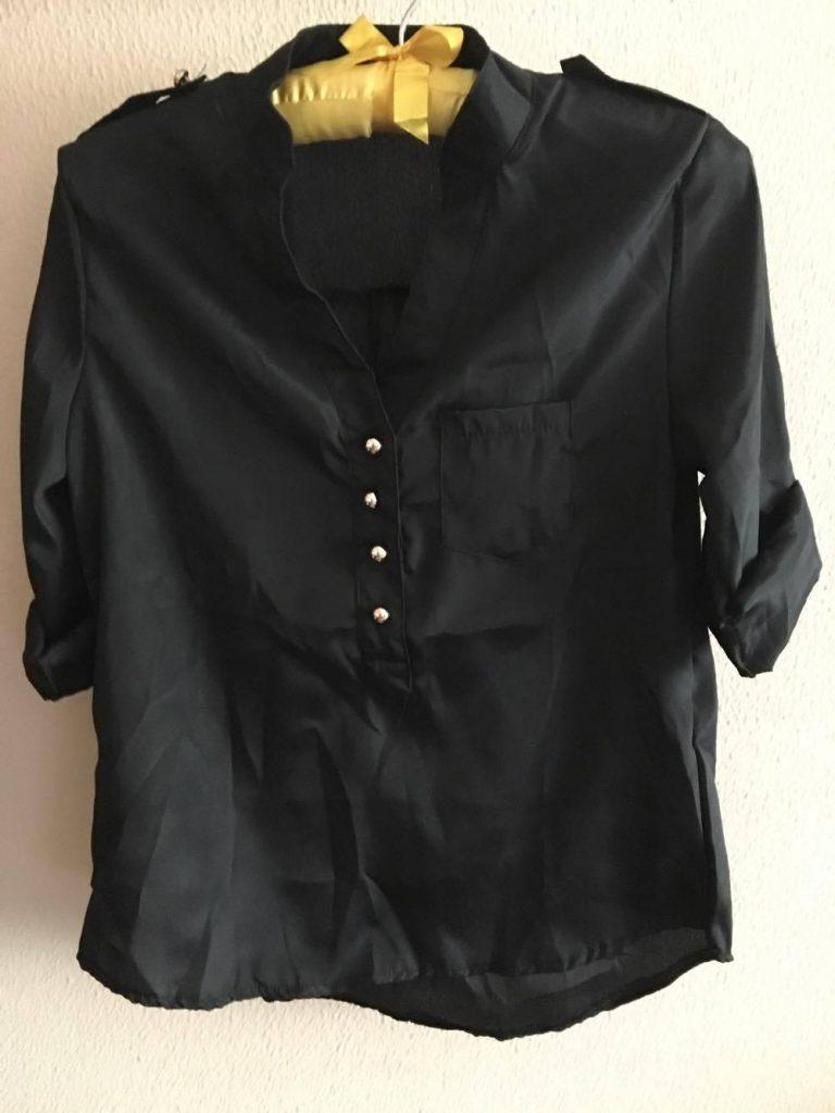 bluza-neagra-min