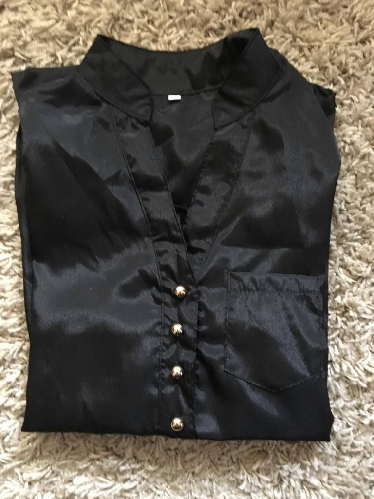 bluza-neagra2-min