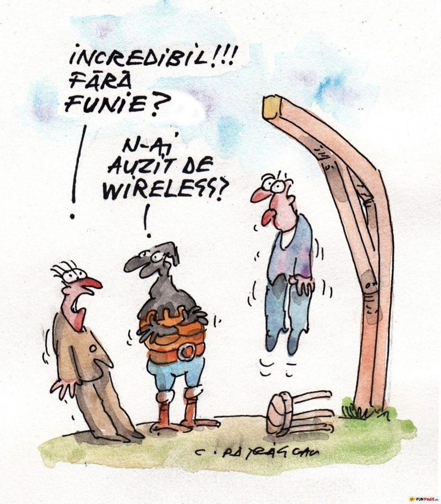caricatura-wireless-min