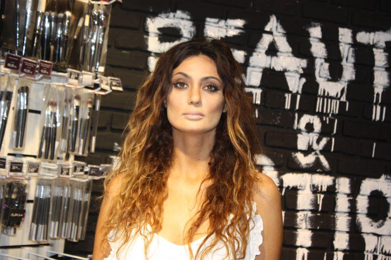 claudia-pavel-are-make-up-artist-personal-pe-sora-ei-3-min