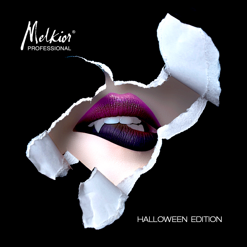 halloween-edition-melkior