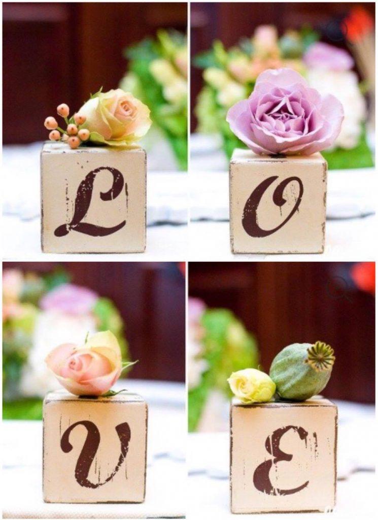 love-min